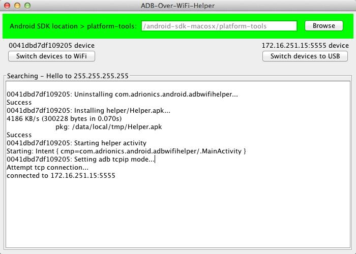 Screen_Shot_2013-12-14_at_3.46.20PM