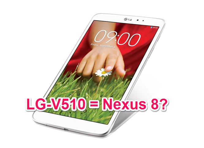 lgv510