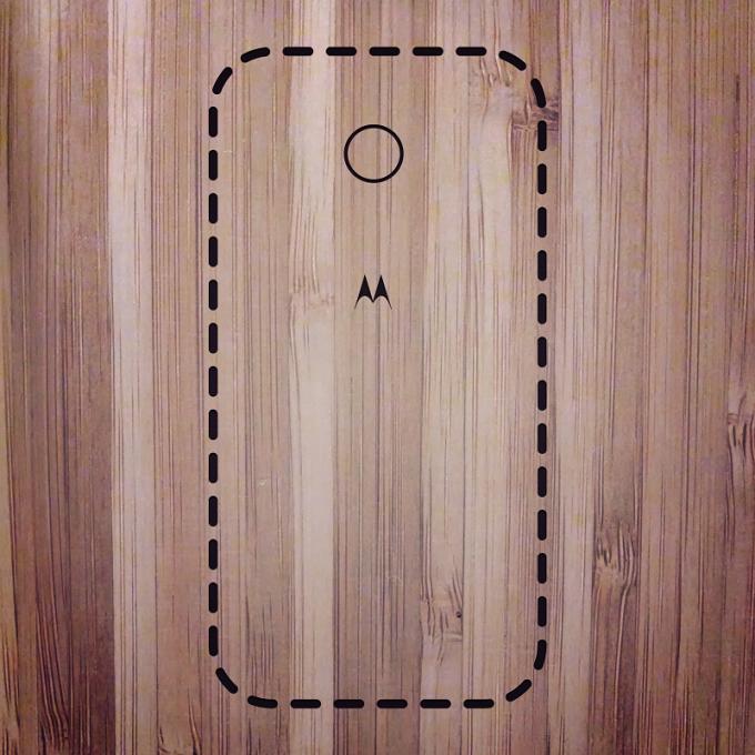 wood-moto