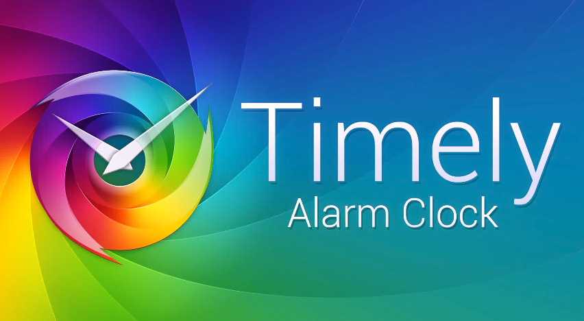 Timely_Alarm_Clock_-_YouTube