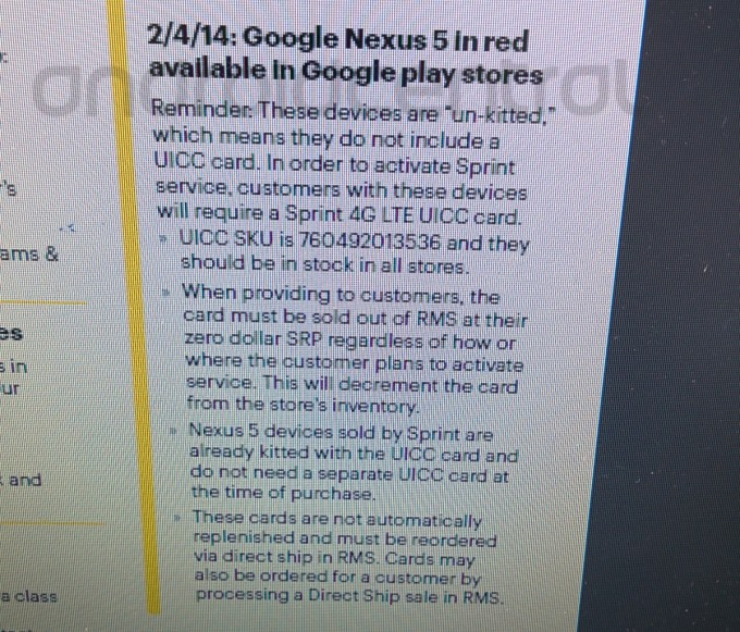 nexus5-red-sprint