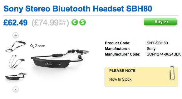 Buy_Sony_Stereo_Bluetooth_Headset_SBH80