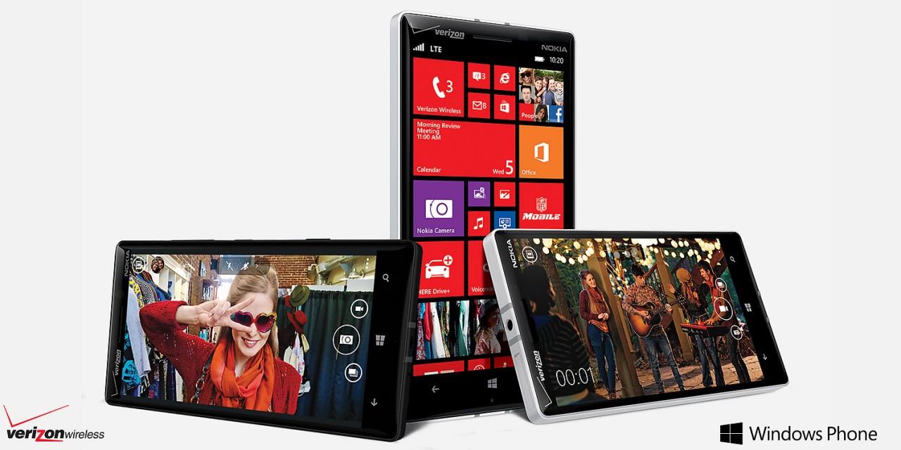 NUSA-PP-Lumia-Icon-Hero1-2000x1000-jpg
