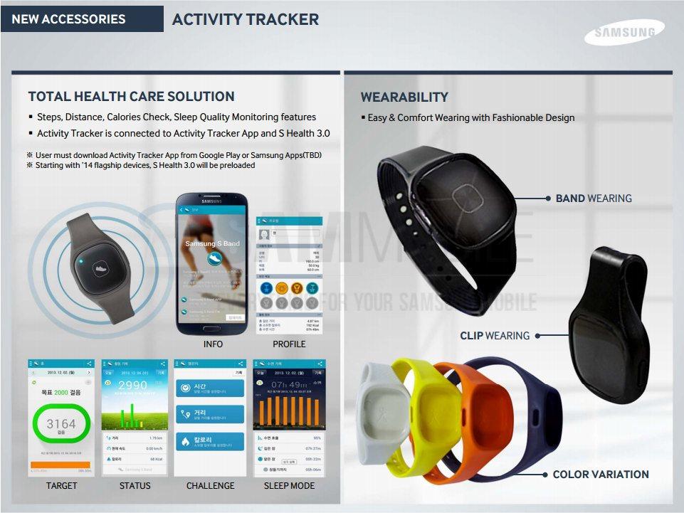 Activity-Tracker-2