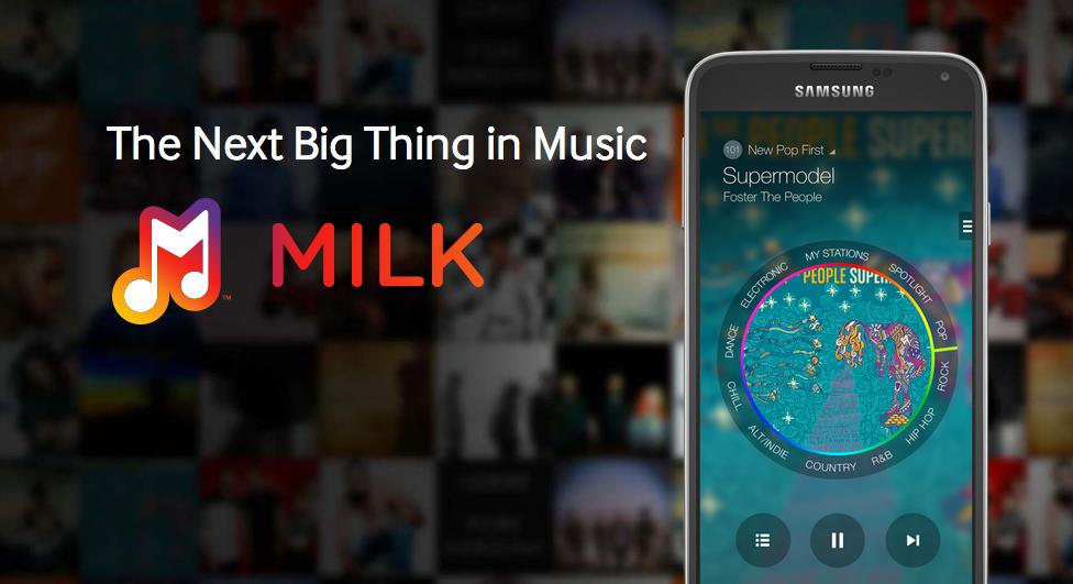 Milk_Music___Samsung