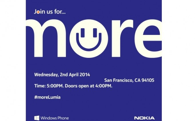 Nokia_press_MoreLumia