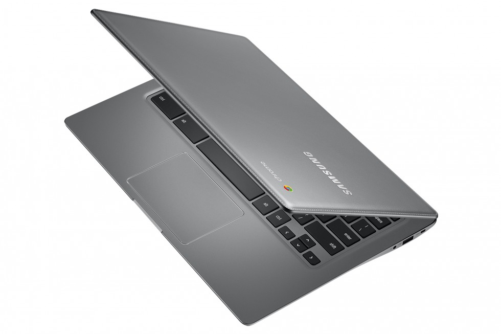 chromebook-2-13-top-980x653