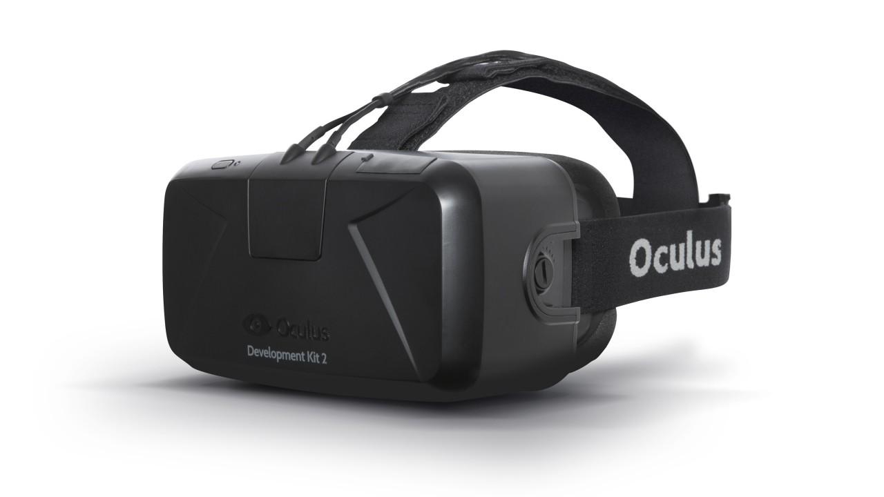 nexusae0_oculus-rift-dev-kit-2