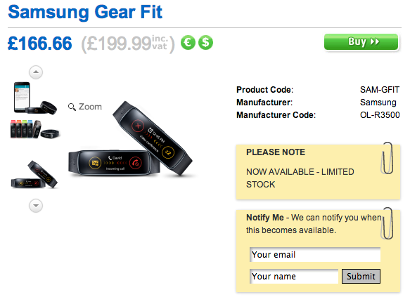 Buy_Samsung_Gear_Fit
