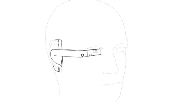 Samsung-Galaxy-Glass-2 (1)