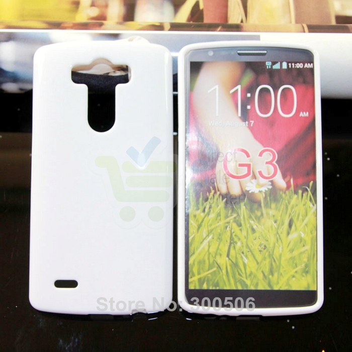 Soft-Jelly-TPU-Case-for-LG-G3-300pcs