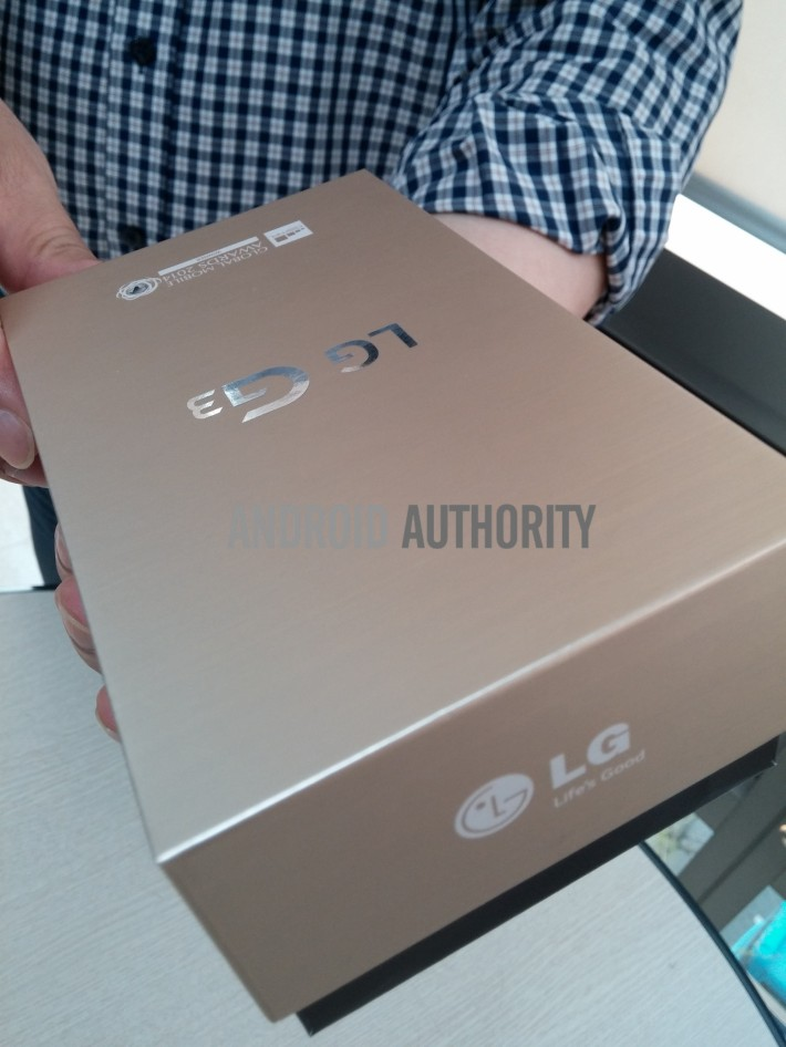 lg-g3-packaging-full-710x946