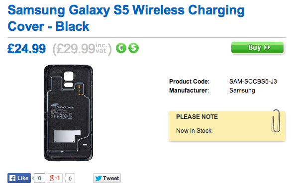 Buy_Samsung_Galaxy_S5_Wireless_Charging_Cover_-_Black