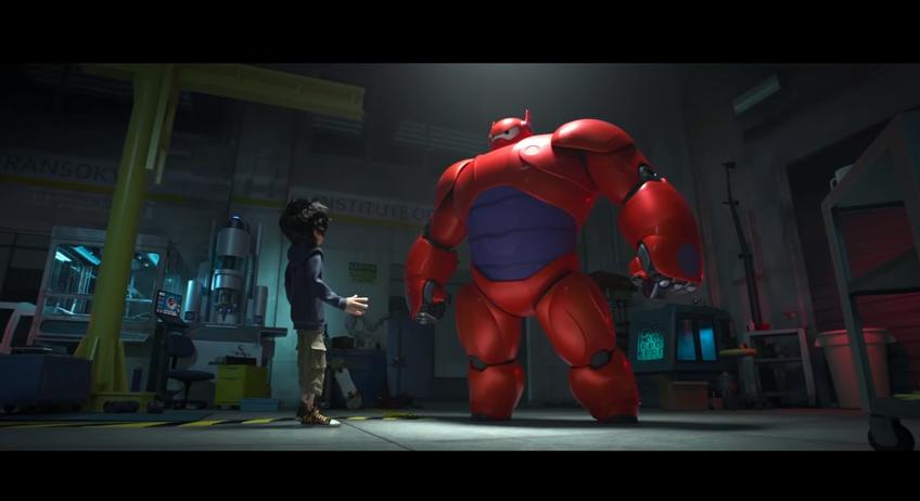 Disney_s_Big_Hero_6_Official_Teaser_Trailer_-_YouTube