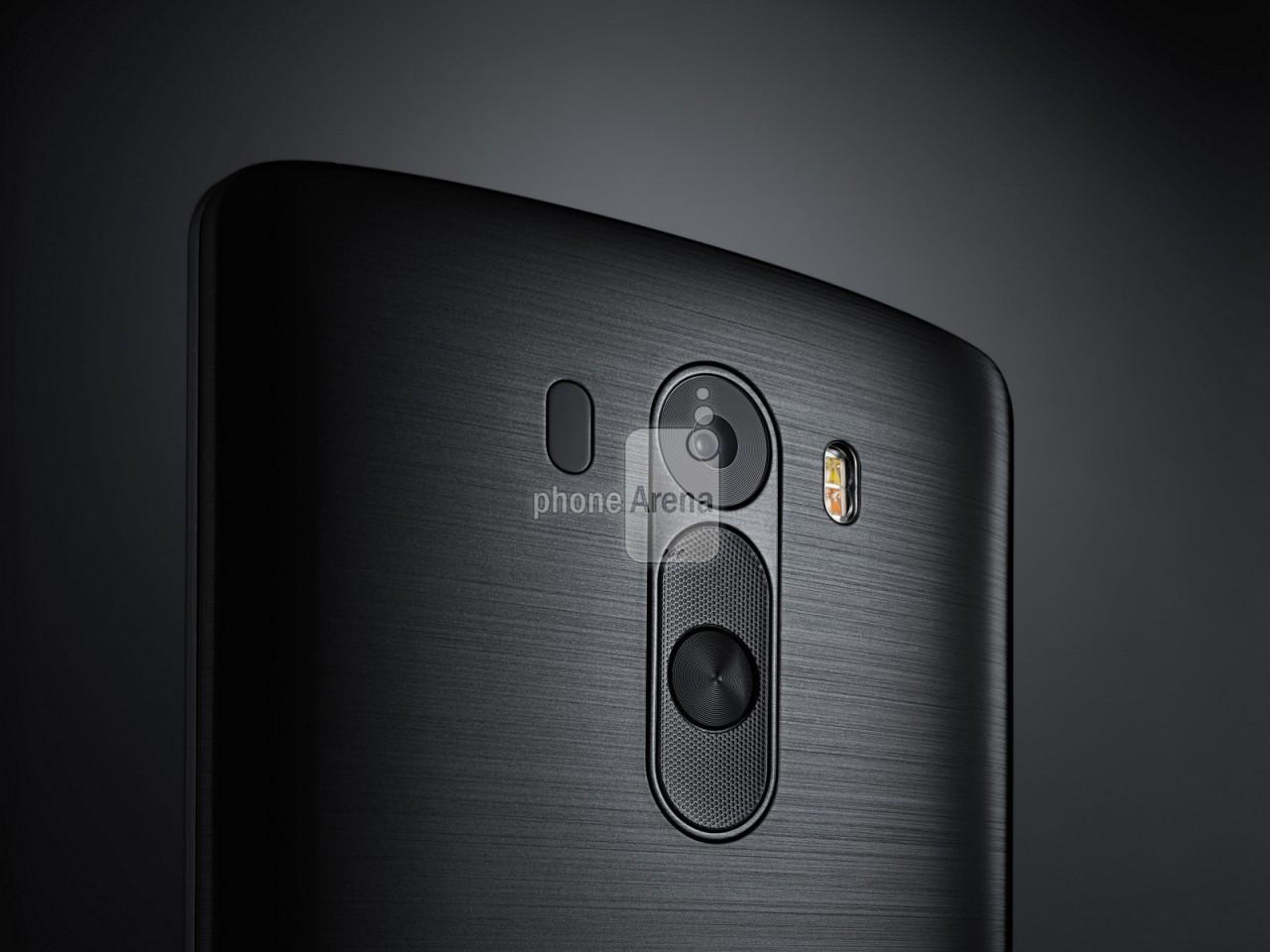 LG-G3-press-renders-appear-3