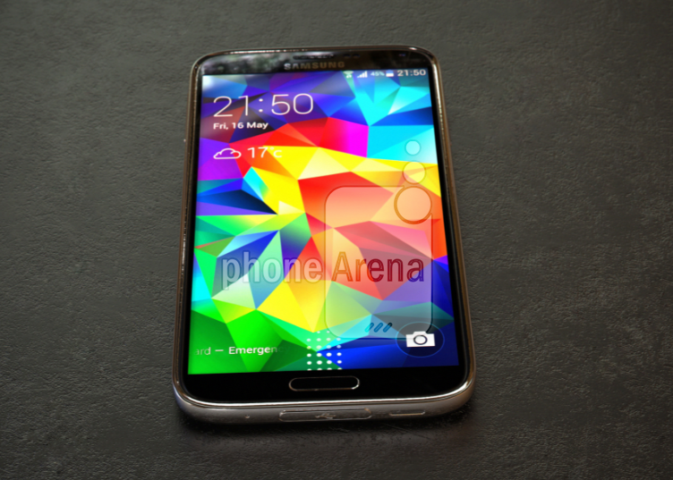 Leaked-pictures-of-the-Samsung-Galaxy-S5-Prime-1