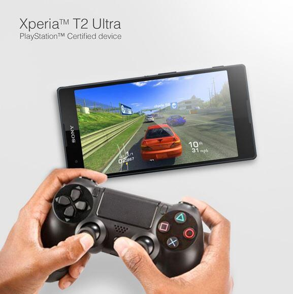 Sony-PlayStation-DUALSHOCK-4-Xperia-support
