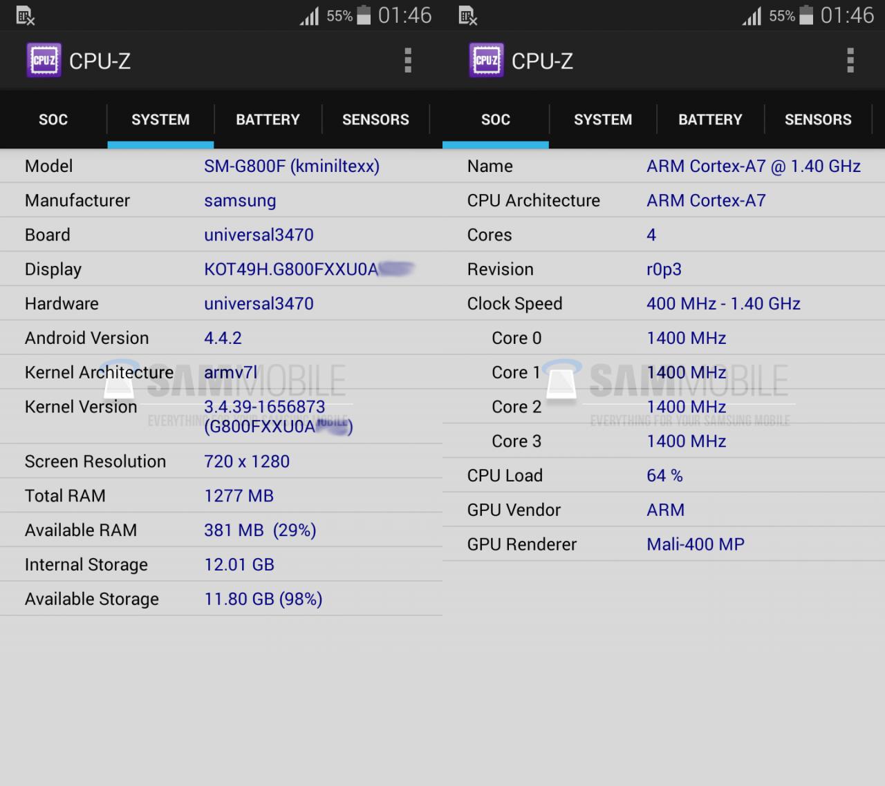 GalaxyS5Mini-19のコピー