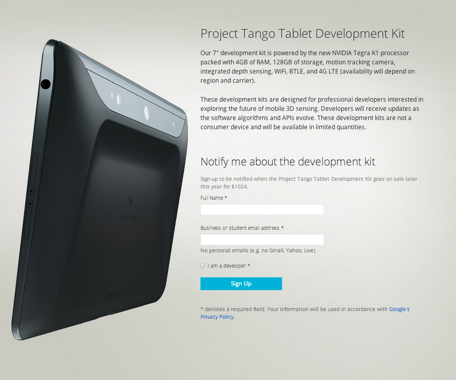 ATAP_Project_Tango_–_Google