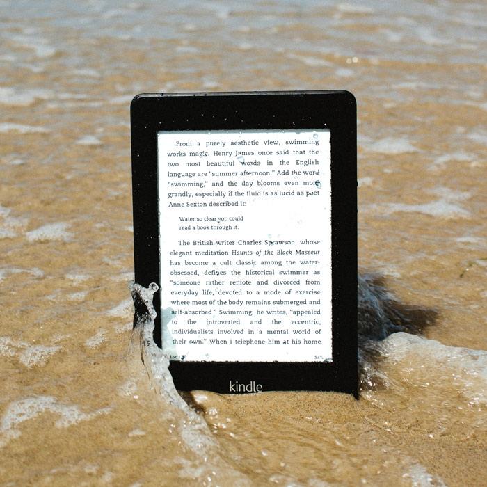 waterfi-waterproofed-kindle-paperwhite-tide-700x700