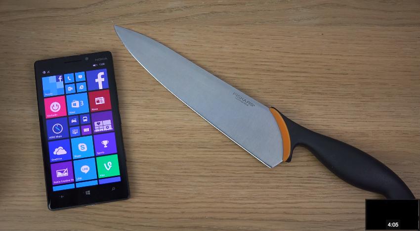 Nokia_Lumia_930_-_Knife_Screen_Test__4K__-_YouTube