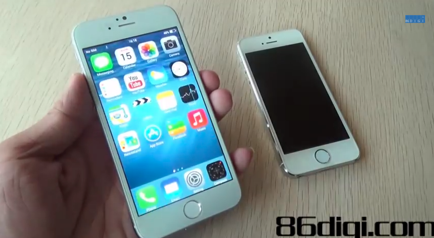 The_world_s_first_cloned_version_of_iPhone_6_hands_on_-_YouTube