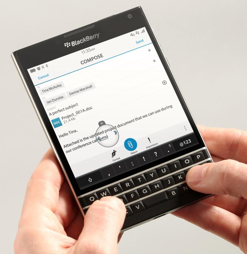 hand_blackphone2