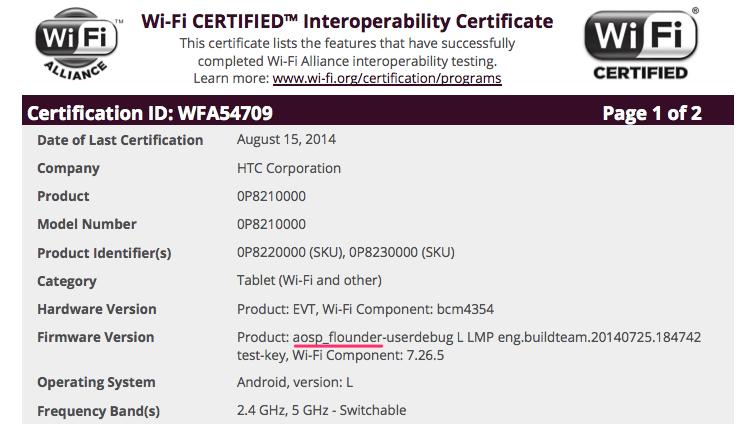 Certificate_WFA54709_pdf 2