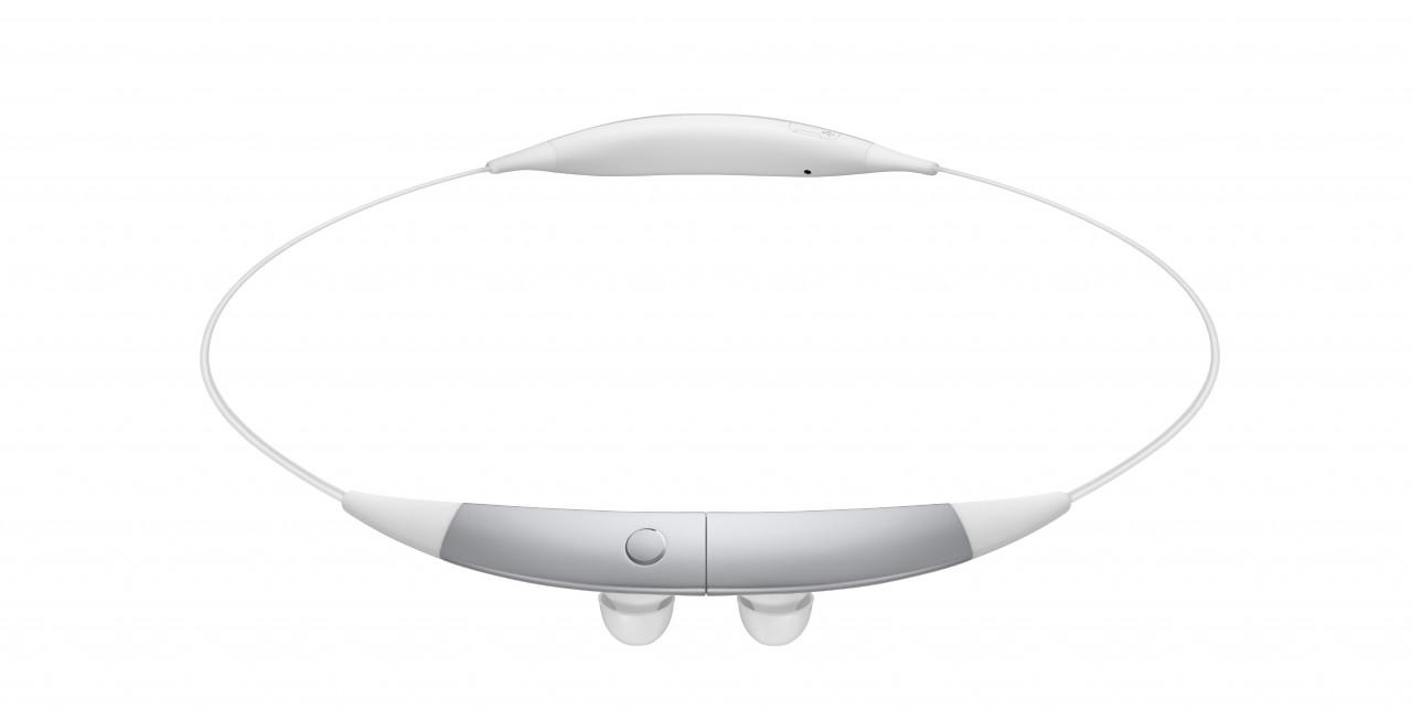 Samsung_Circle_White_2