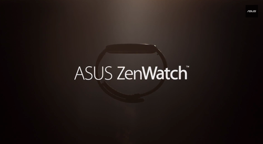 ZenWatch_-_YouTube 2
