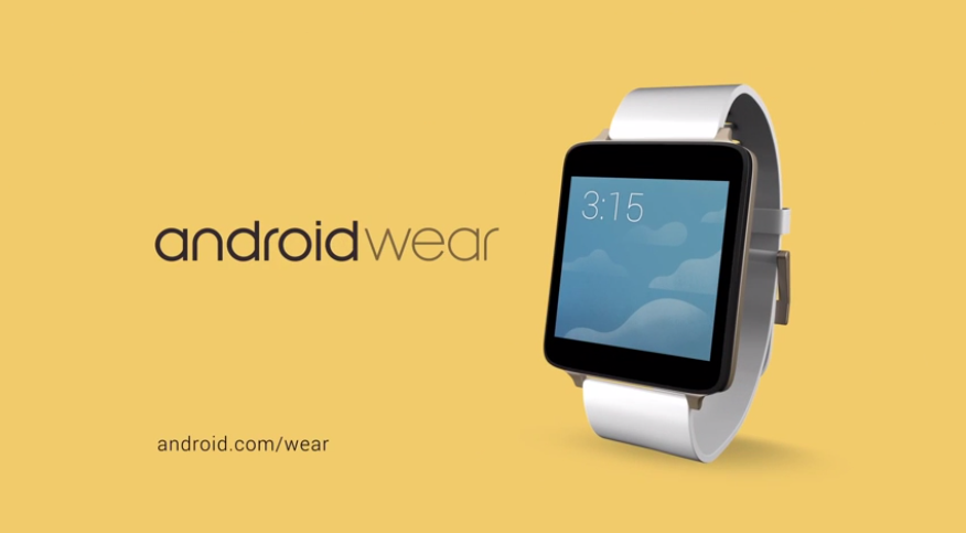 Googleの記事四新しいAndroidコマーシャル、ボイスコマンドに焦点を当て服_ドロイドライフ