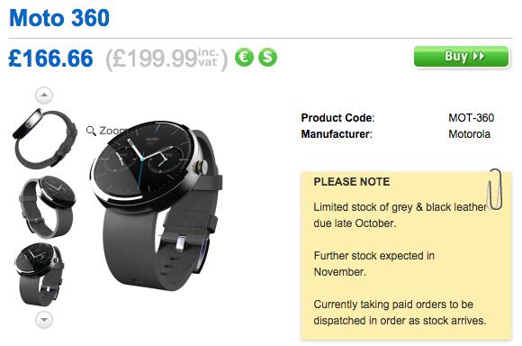 Buy_Moto_360