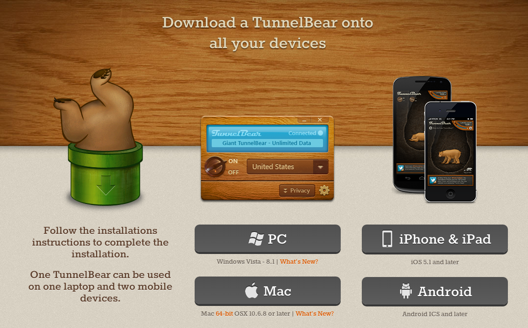 Download___TunnelBear