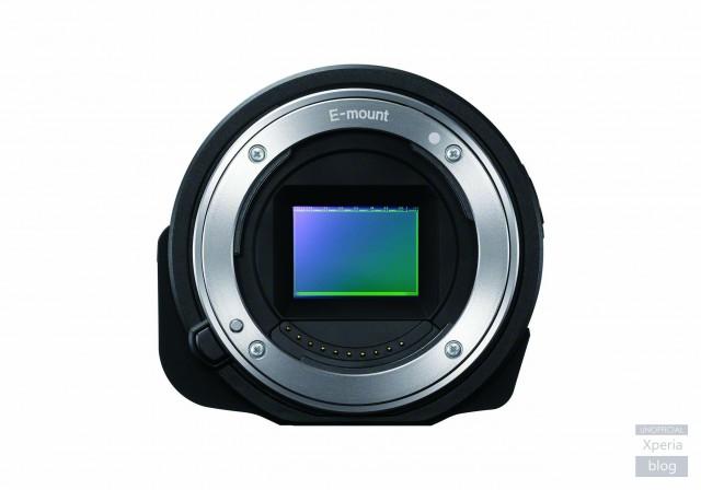 SmartShot-QX1-von-Sony_02-640x448