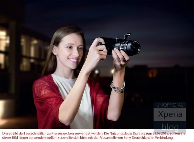 SmartShot-QX1-von-Sony_Lifestyle_03-640x469