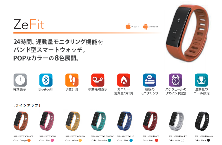 https___www_kagaht_co_jp_news_pdf_2014_MYKRONOZ_350_pdf