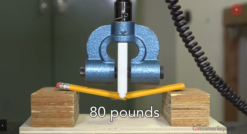 iPhone_Bending__Consumer_Reports__Lab_Results_-_YouTube