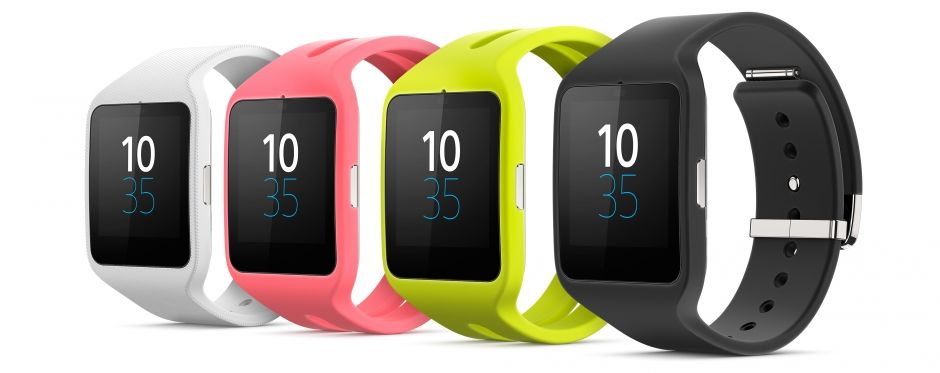 smartwatch-3-swr50-live-in-style-708c92b5fb093e2c968fb410da7a7f0d-940