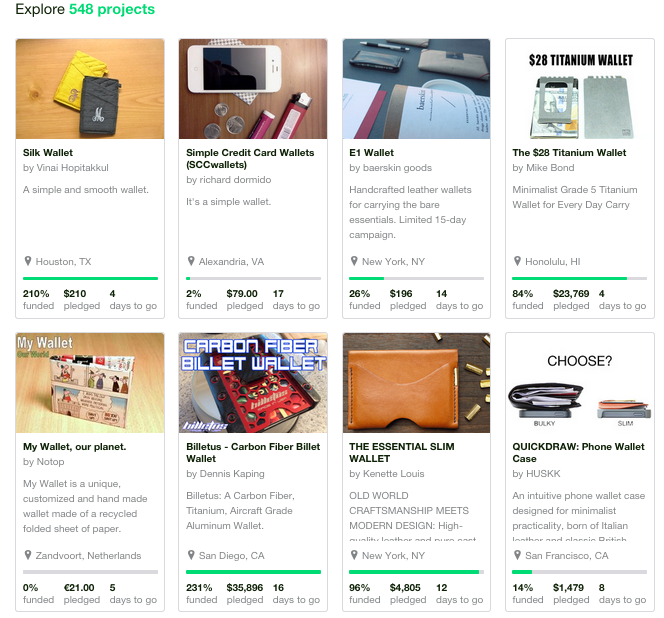 Discover_Projects_–_Kickstarter