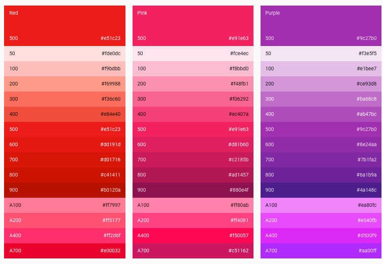 Color_-_Style_-_Google_design_guidelines