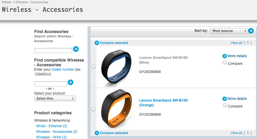 Find_accessories_for_your_laptop_and_desktop_-_Wireless_-_Accessories___Lenovo_UAE