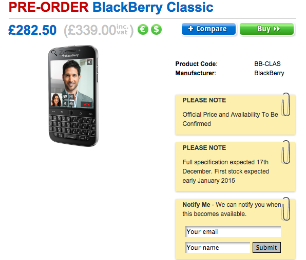 Buy_BlackBerry_Classic 2