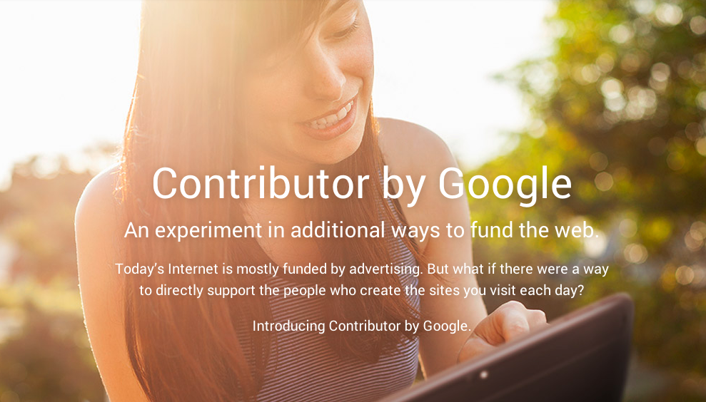 Contributor_by_Google
