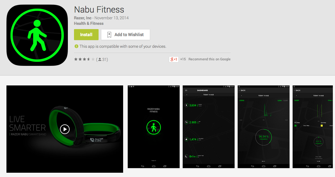 Nabu_Fitness_-_Android_Apps_on_Google_Play