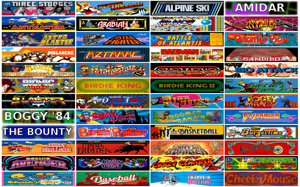 The_Internet_Arcade___Free_Software___Download___Streaming___Internet_Archive
