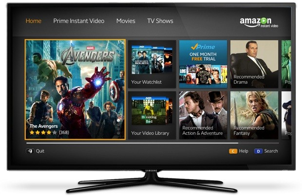 samsung-smart-tv-amazon-instant-video-1351116983
