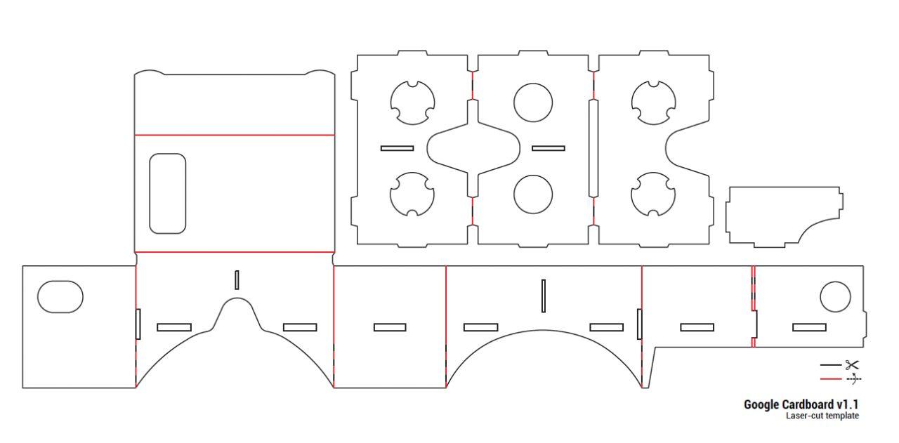 Laser-cut_template_pdf