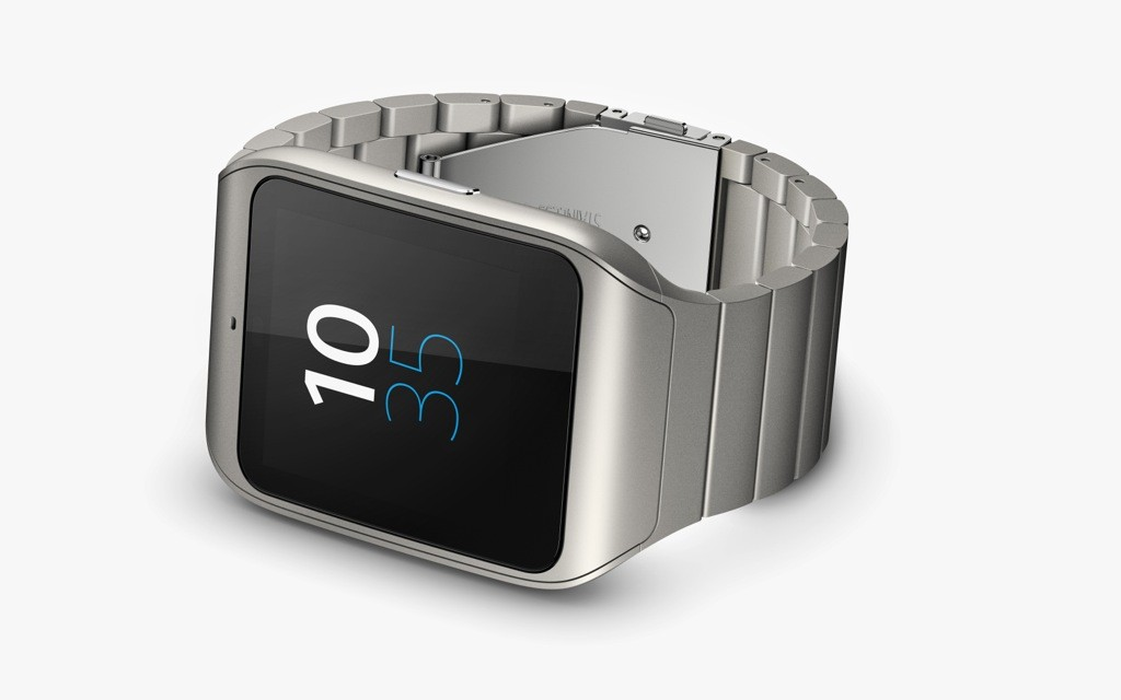 02 SmartWatch3 stainless steel back