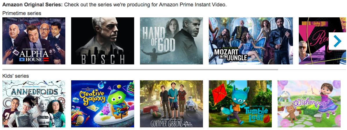 Amazon_Studios 2