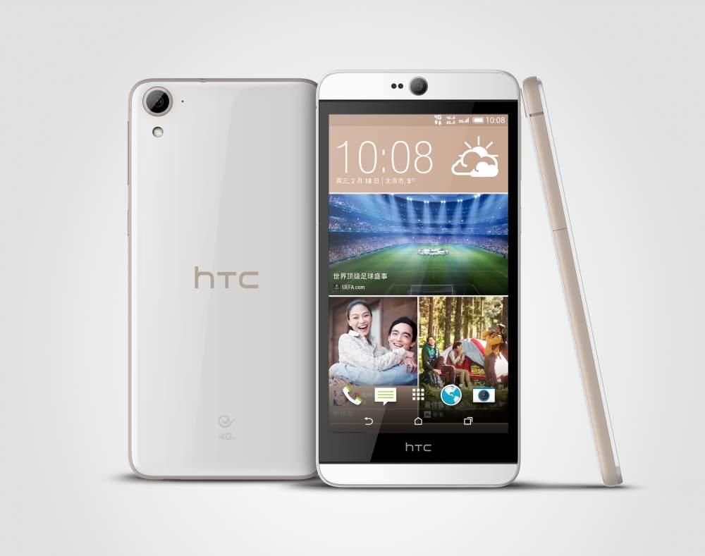 HTC-Desire-826-5